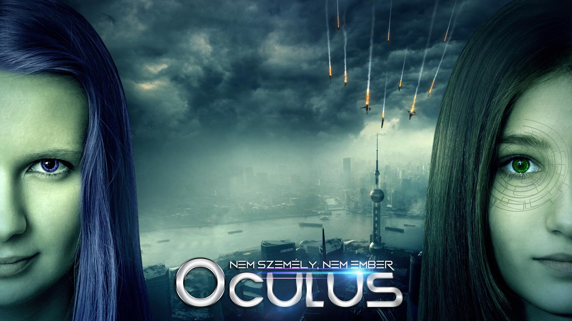 oculus-wall1.jpg