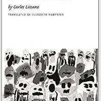 ?ONLINE? Truck Of Fools: A Testimonio Of Torture And Recovery. Limited Descubri gazzetta lectures habla Consulta