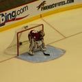 NHL: Phoenix Coyotes - Montreal Canadiens