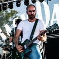 Minden hétre egy zenész EXTRA! - Urbán Szabi
