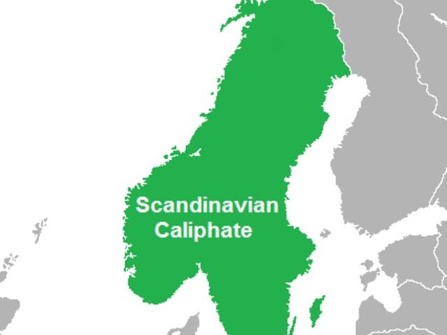 Száz Breiviket, ezeret!