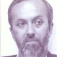 Tóth Gy. László