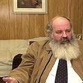 Iványi Gábor