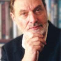 Bitó László
