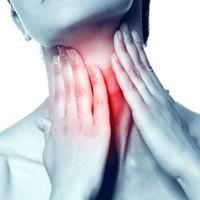 A reflux aromaterápiás kezelése