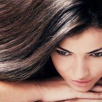 Illatos hajpakolás a gyönyörűen ragyogó hajért
