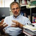 Változások a választójogi rendszerben – interjú Halmai Gáborral