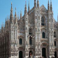 Öt dolog, amit nagyon bírtunk Milánóban