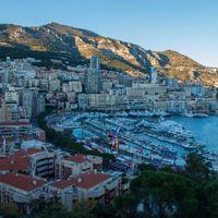 Öt dolog, amit nem tudtál Monacóról