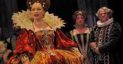 Shakespeare férfiakról és nőkről