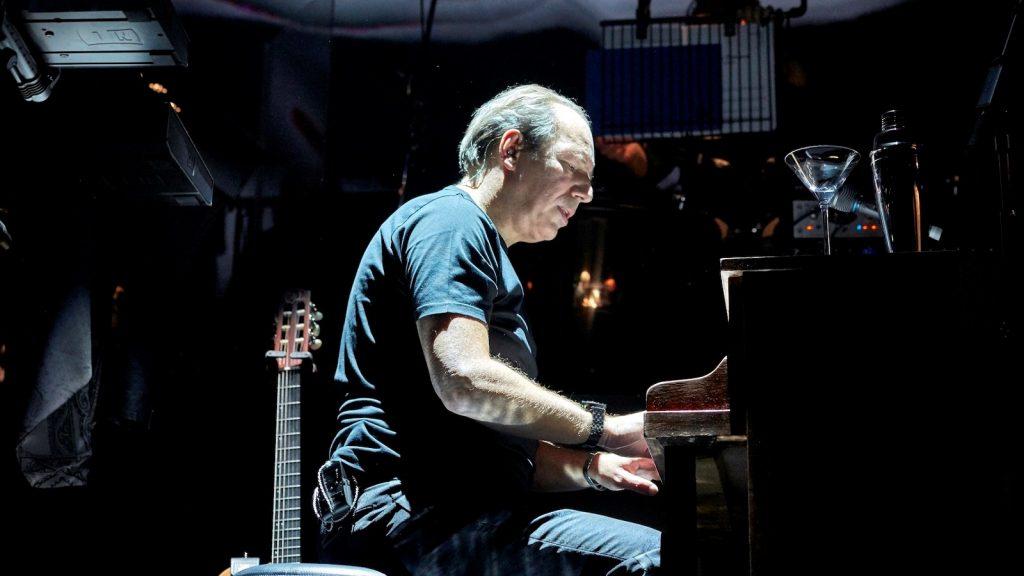 hans-zimmer-koncert-2016-1024x576.jpg