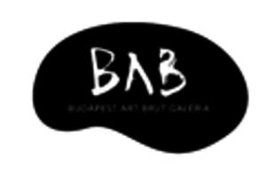 Egy magyar kortárs art brut művész: Bogdándy Szultán