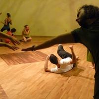 Artes - művészettel az oktatásért és társadalmi befogadásért