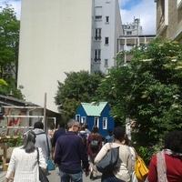 Interkulturális képzés francia kontextusban