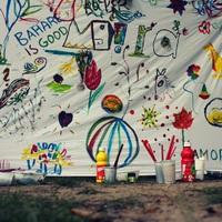 Önkéntes közösségszervezőket: CREATOROKAT keresünk Mira programunkba
