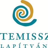Az Artemisszió Alapítvány céljai és filozófiája