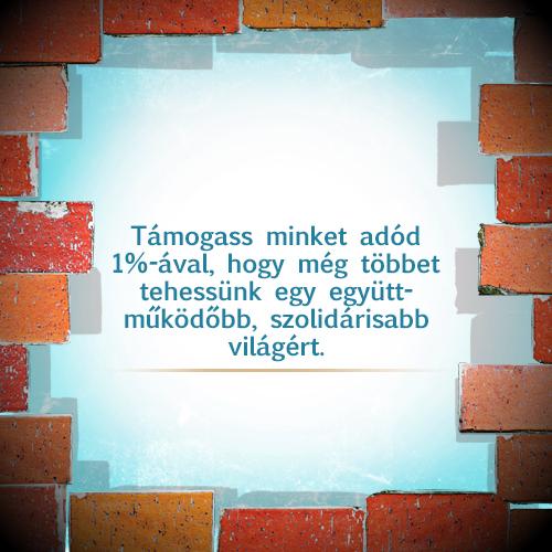 blogra_1.jpg