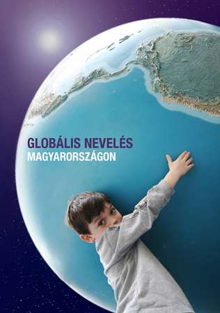 globalis_borito.jpg
