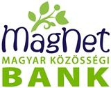 magnet_bank_kicsi.jpg