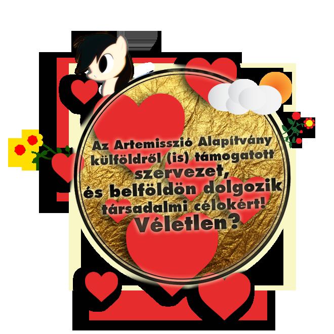 pecset_viccesszoveg_giccs_poni2.png