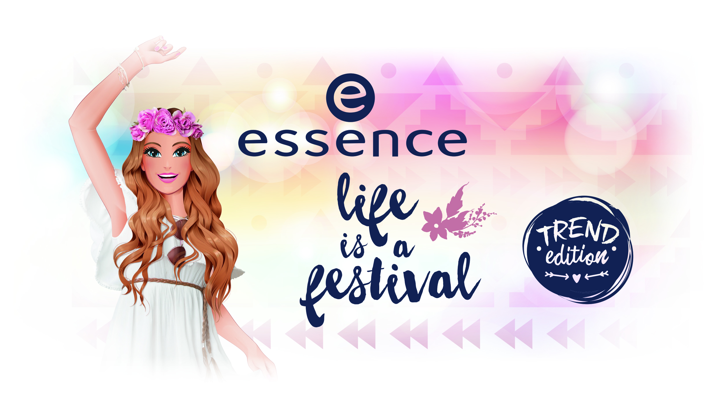 essence_pm_life_is_a_festival_2017_header_1485446849.jpg