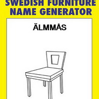 Téged hogy hívnak IKEA-ul?