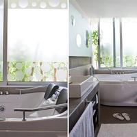 Fürdőszoba két személyre