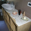 IKEA sufnituning: Expedit mosdópult