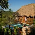 Coppola szállodája Belize-ben