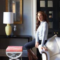 Celebotthon: Brooke Shileds