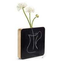 Váza kreatívoknak