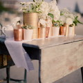 Vasárnapi teríték: váza nem szükséges