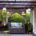 Terasz és balkon inspirációk