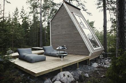 maison-en-bois-finlande.jpg