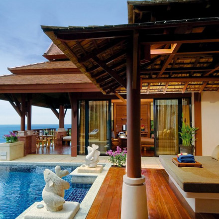 Amazing-Terrace-Design-at-Luxury-and-Elegance-Pimalai-Resort-and-Spa-Koh-Lanta-Thailand.jpg