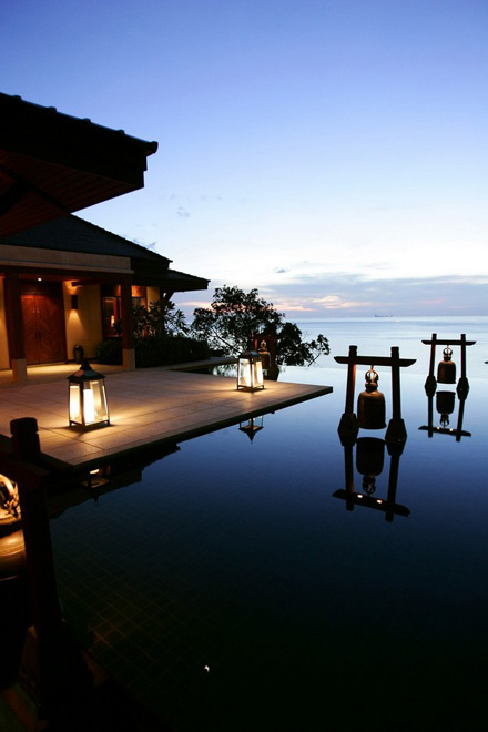 Lounge-Beside-Pool-View-at-Luxury-and-Elegance-Pimalai-Resort-and-Spa-Koh-Lanta-Thailand.jpg