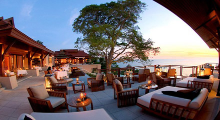 Outdoor-Lounge-at-Luxury-and-Elegance-Pimalai-Resort-and-Spa-Koh-Lanta-Thailand.jpg
