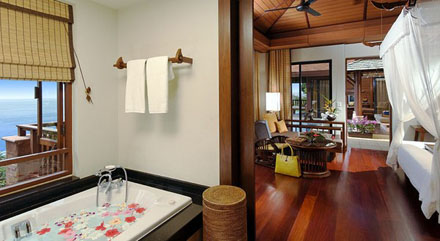 Poolvilla-Bathroom-at-Luxury-and-Elegance-Pimalai-Resort-and-Spa-Koh-Lanta-Thailand.jpg