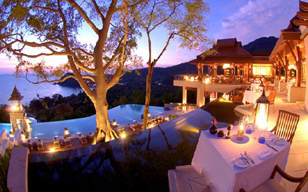 Seven-Sea-Restaurant-at-Luxury-and-Elegance-Pimalai-Resort-and-Spa-Koh-Lanta-Thailand.jpg