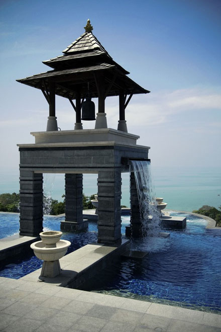 Swimming-Pool-Water-Fall-at-Luxury-and-Elegance-Pimalai-Resort-and-Spa-Koh-Lanta-Thailand.jpg