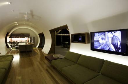 maison-tube-3.jpg