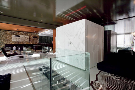 Awesome-Interior-in-Modern-Residence-at-Golf-in-Glyfada-by-314-Architecture-Studio-700x466.jpg