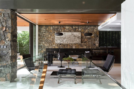 Awesome-Living-Room-Design-in-Modern-Residence-at-Golf-in-Glyfada-by-314-Architecture-Studio-700x466.jpg