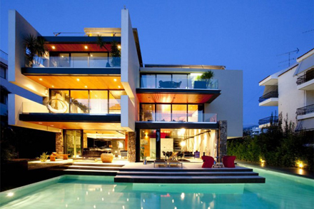 Cool-and-Modern-Residence-at-Golf-in-Glyfada-Design-by-314-Architecture-Studio-700x466.jpg