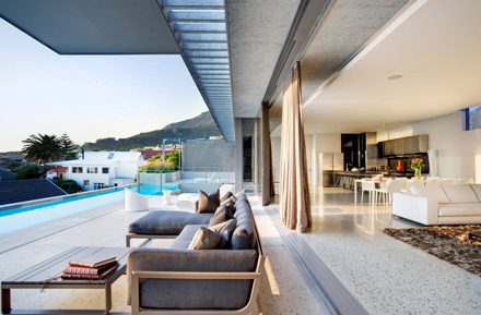maison-luxe-afrique-du-sud.jpg