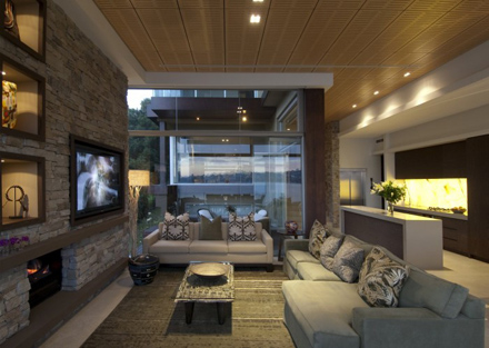 Cool-Living-Room-Interior-Ideas-at-Modern-Waterfront-House-Design-by-Bruce-Stafford-Architects-700x498.jpg