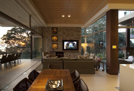 Open-Living-space-Ideas-at-Modern-Waterfront-House-Design-by-Bruce-Stafford-Architects-700x474.jpg