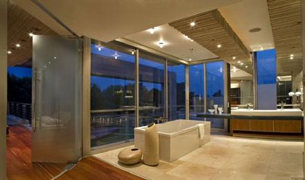 Luxury-Bathroom-Picture-at-Impressive-Glass-House-in-Johannesburg-South-Africa-700x413.jpg