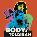 Bódy a Toldiban