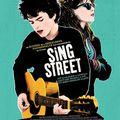 Sing Street soundtrack